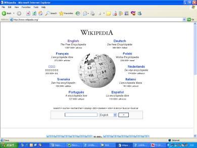 web mjesto za upoznavanja na svijetu