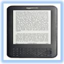 e-čitač