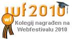 wf2010