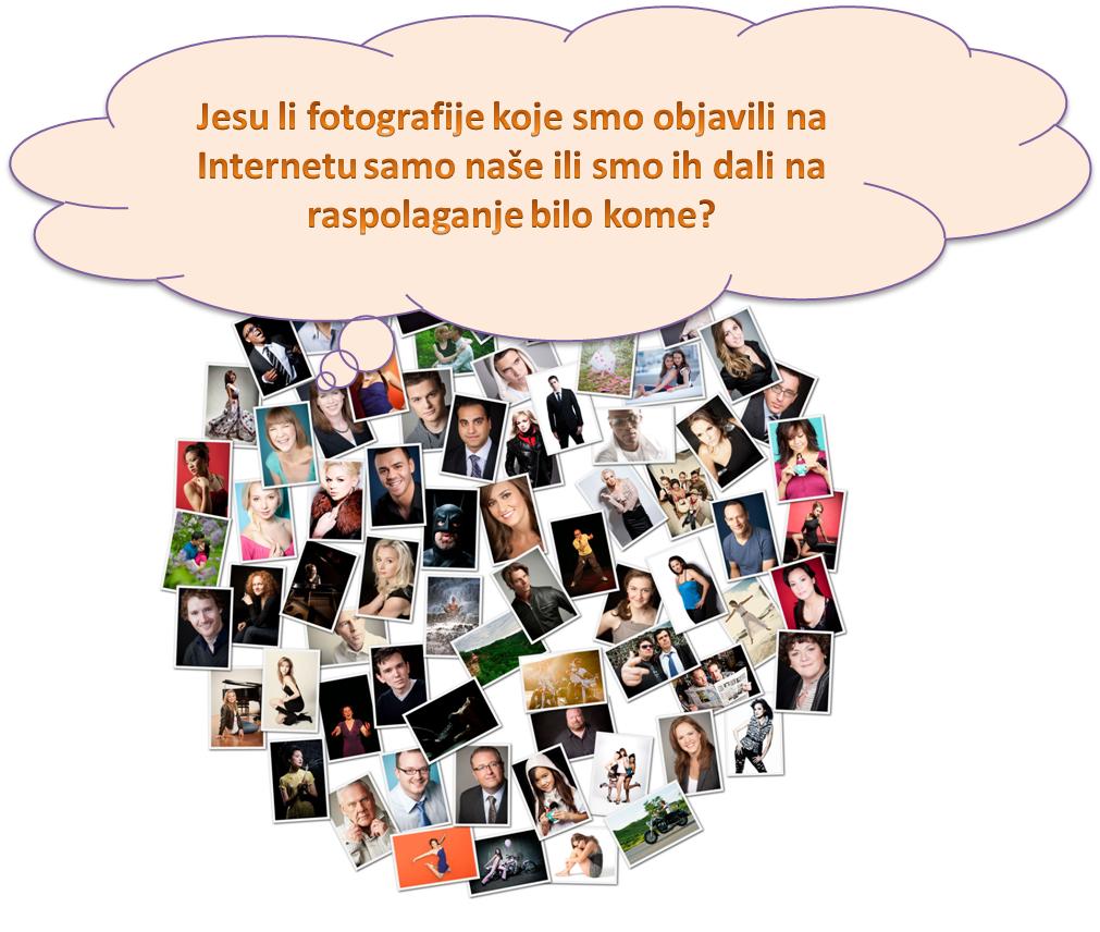 P2p online upoznavanje