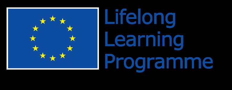 LLP programme logo