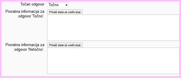 tocno_netocno